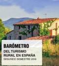 barometro-turismo-rural