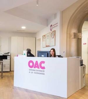 OAC-1