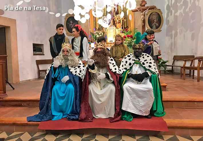 reyes-Pla-de-na-Tesa
