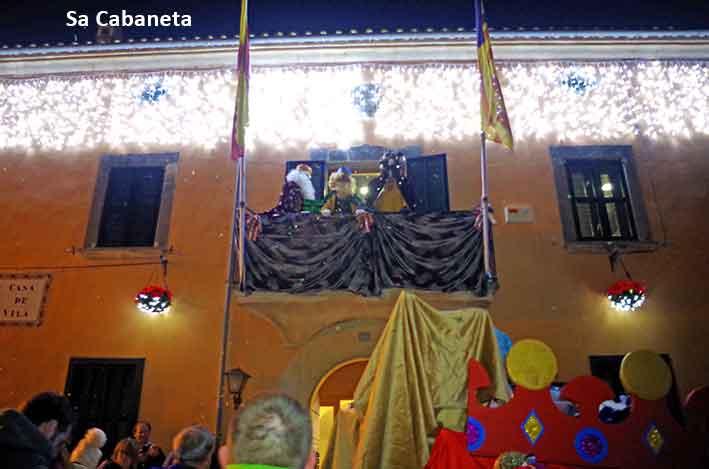 reyes-Sa-Cabaneta-1