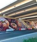 Banek mural-1