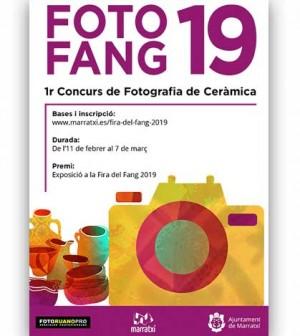 Foto-Fang-19