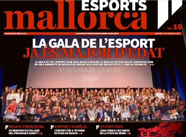 gala-del-deporte