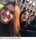 practicas-Italia
