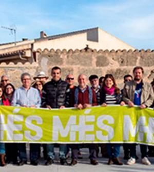 FOTO_MÉS_Marratxí_assemblea-web