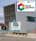 Fira-de-La-Ocupación-300x336
