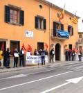 Protestas-Policía-Local-de-Marratxí-2