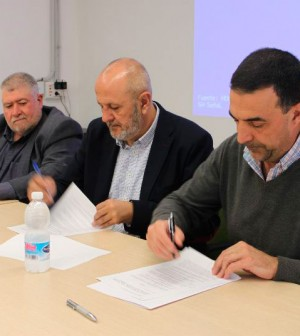 consell-firma-web