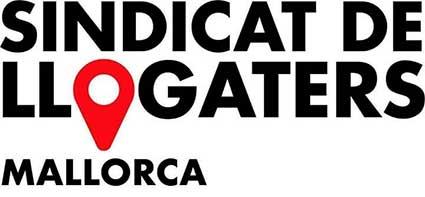 logo-sindicato-de-inquilinos