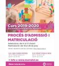 matriculacion-2019-escoletas