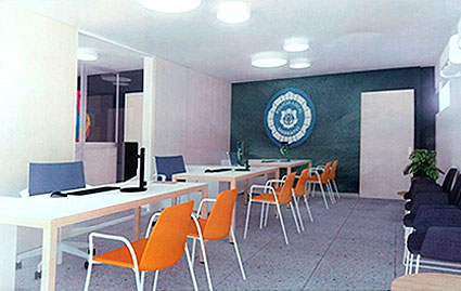 reforma-cuartel-1