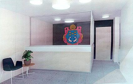 reforma-cuartel