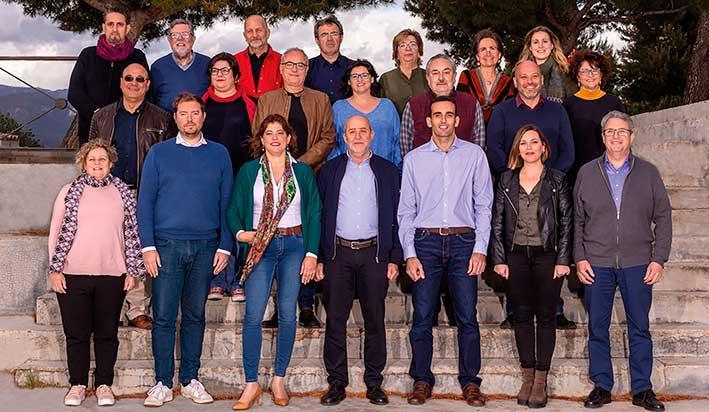 Candidatos-Més-per-Marratxí-2019