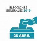 Logo-elecciones-Generales-2019