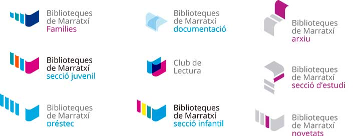 Logos_bibliotecas