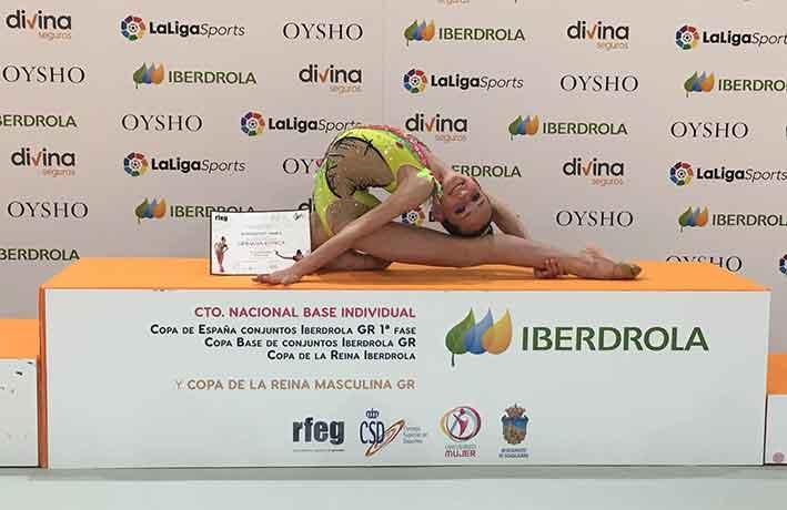 Sandra-Rodríguez-3