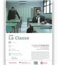 Teatro-La-Classe