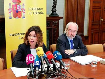 delegada-gobierno