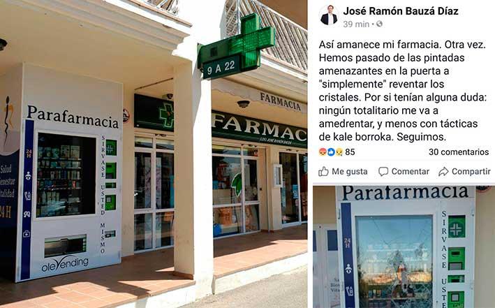 farmacia-5