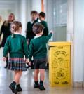 reciclaje-niños-1