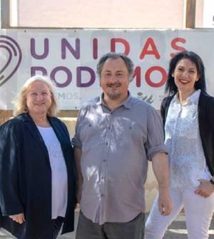 Candidatos-Unidas-Podemos-1