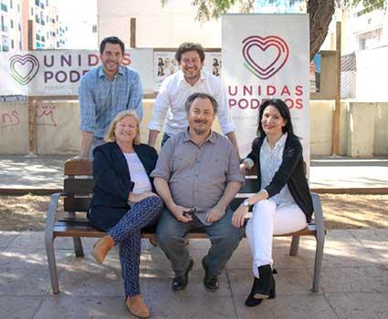 Candidatos-Unidas-Podemos-2
