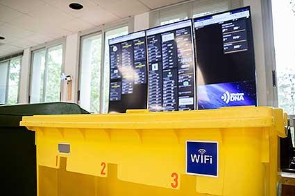 Contenedores-Wifi-2