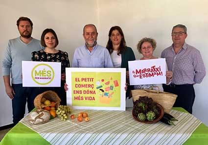 FOTO_MÉS_Marratxí_pla_econòmic