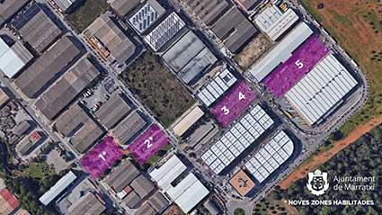 Gran-Mercado-Marratxi