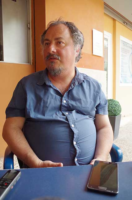 Humberto-López-2