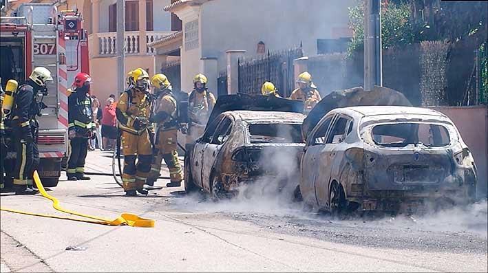 Incendio-coches-1