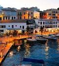 Islas-Baleares---Crédito-Holidu