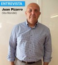 Juan-Pizarro-1