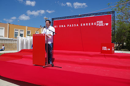 PSOE-3
