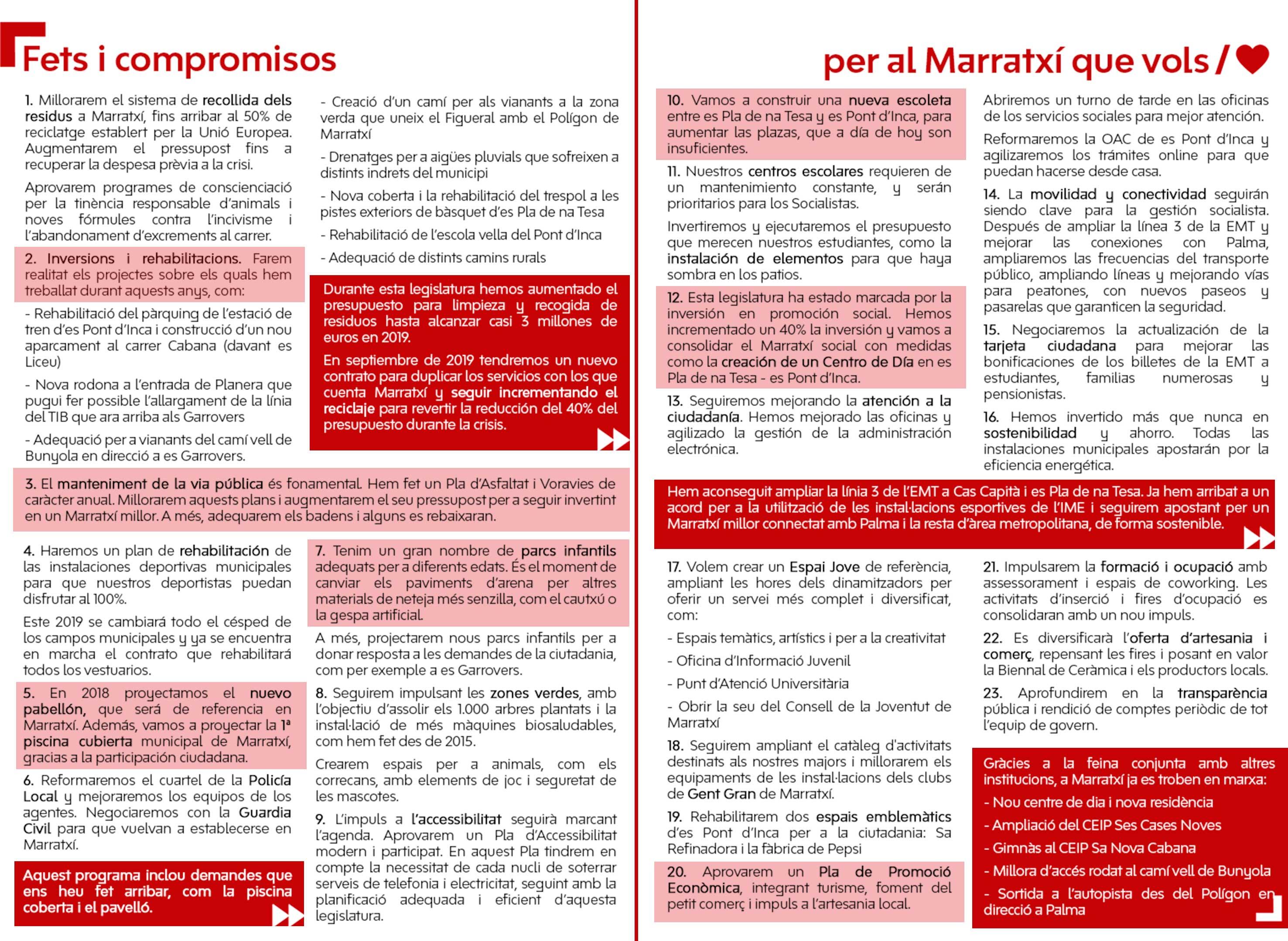 Programa-Marratxí-2