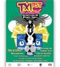 TXIfest