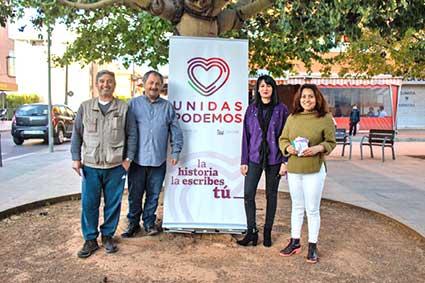 Unidas-Podemos-3