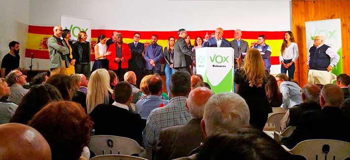 Vox-5
