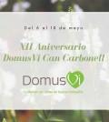 aniversario-DomusVi