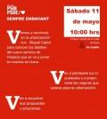campaña-PSOE