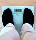 sobrepeso-1