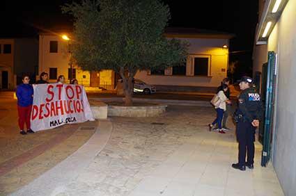 stop-desahucios-1