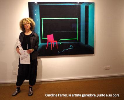 Carolina-Ferrer