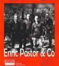 Enric-Pastor-&-Co