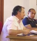 Humberto-López