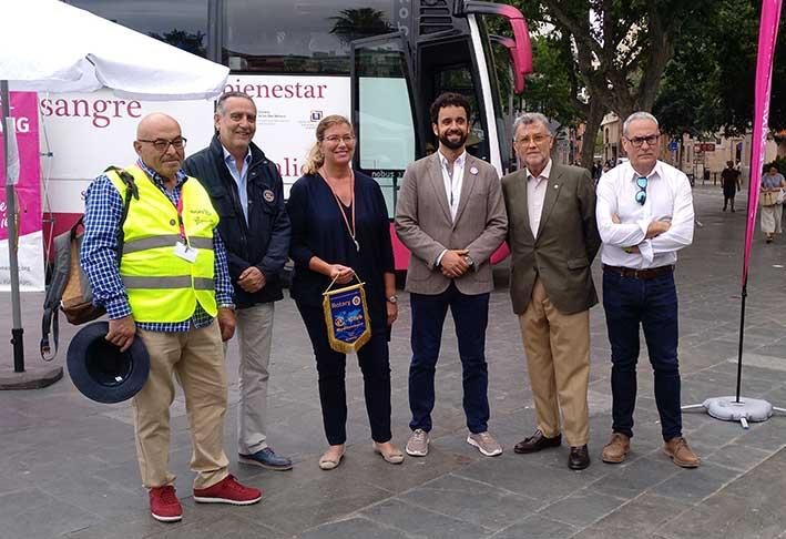 Sebastián-Pons,-Joan-Sastre,-Patrícia-Gómez-i-Picard,-Ismael-Gutiérrez-Fernández,-Javier-Cortés-i-Enric-Girona