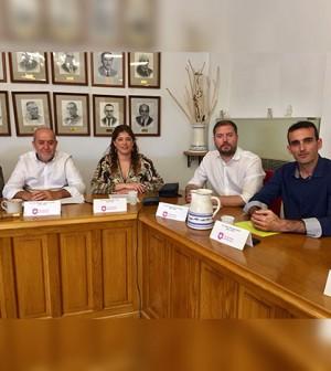 regidores-MÉS-per-Marratxí-2019