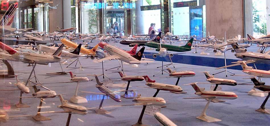 Coleccion-aviones-2
