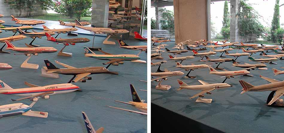 Coleccion-aviones