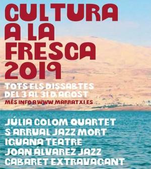 Cultura-a-la-fresca-2019